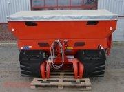 Düngerstreuer des Typs Rauch AXIS M 30.2 EMC Dyna, Neumaschine in Suhlendorf