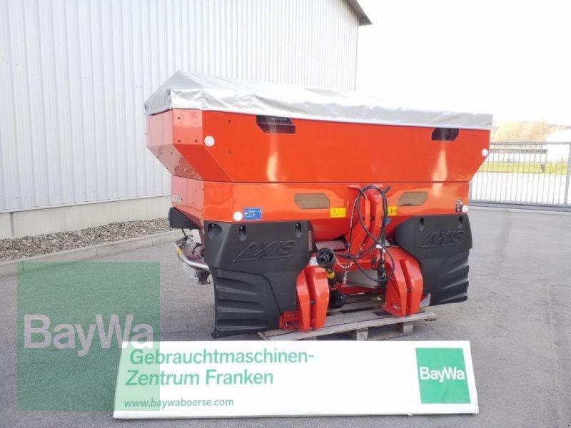 Düngerstreuer tipa Rauch AXIS-M 30.2 EMC PRO ISOBUS, Gebrauchtmaschine u Bamberg (Slika 1)