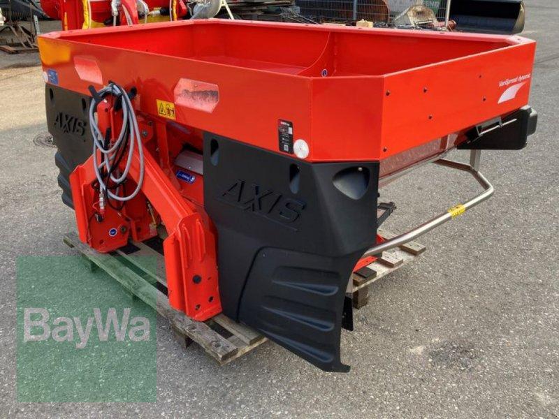 Düngerstreuer des Typs Rauch AXIS-M 30.2 EMC+W DYNAMIC RAUC, Neumaschine in Memmingen (Bild 3)