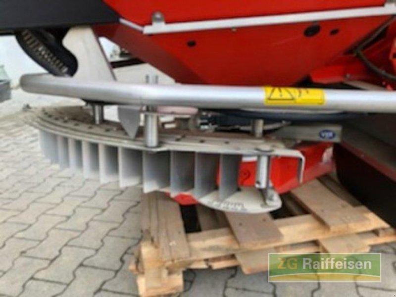 Düngerstreuer des Typs Rauch AXIS M 30.2 EMC + W VariSpread djn., Gebrauchtmaschine in Bruchsal (Bild 2)