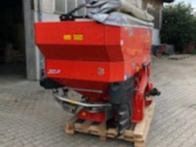 Düngerstreuer des Typs Rauch AXIS M 30.2 EMC + W VariSpread djn., Gebrauchtmaschine in Bruchsal (Bild 8)