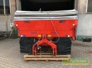 Düngerstreuer des Typs Rauch AXIS M 30.2 EMC + W VariSpread djn., Gebrauchtmaschine in Bruchsal