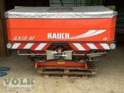 Rauch Axis M 30.2 Разбрасыватель удобрений