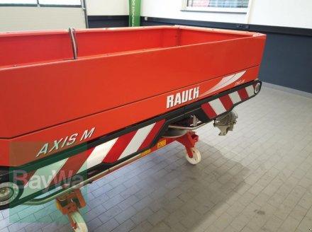 Düngerstreuer des Typs Rauch AXIS M.20 EMC+W, Gebrauchtmaschine in Manching (Bild 11)