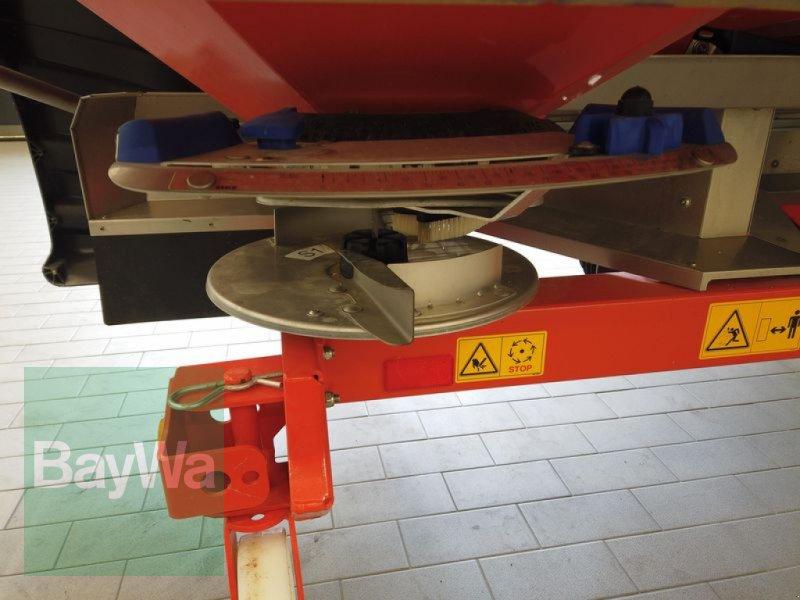 Düngerstreuer des Typs Rauch AXIS M.20 EMC+W, Gebrauchtmaschine in Manching (Bild 9)