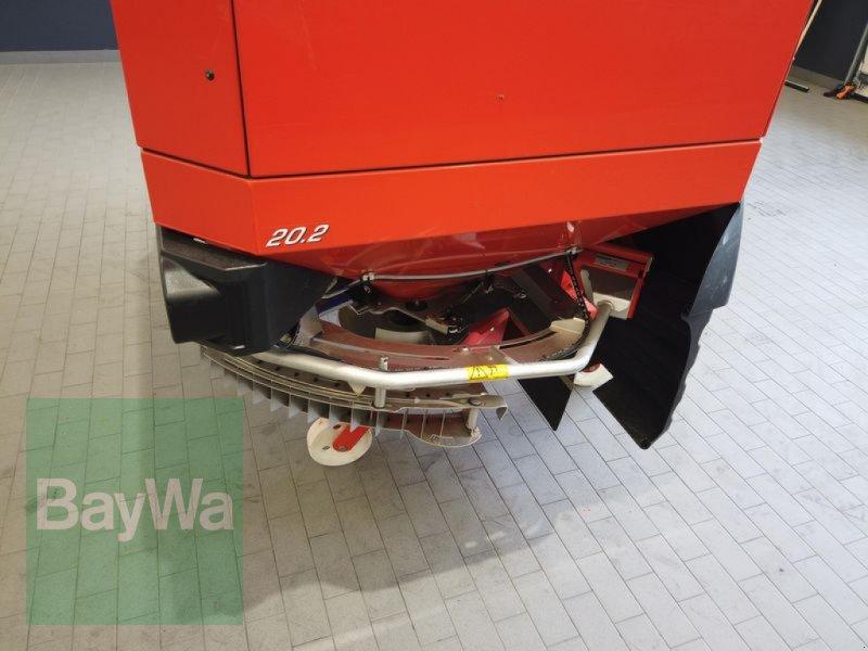 Düngerstreuer des Typs Rauch AXIS M.20 EMC+W, Gebrauchtmaschine in Manching (Bild 12)