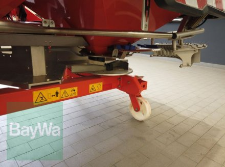 Düngerstreuer des Typs Rauch AXIS M.20 EMC+W, Gebrauchtmaschine in Manching (Bild 10)