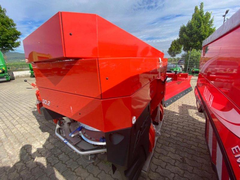 Düngerstreuer типа Rauch Axis M30.2/40.2 EMC, Neumaschine в Niederkirchen (Фотография 4)