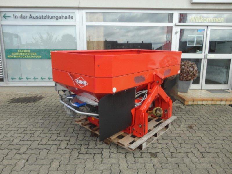 Düngerstreuer типа Rauch Axis40.1W, Gebrauchtmaschine в Kandern-Tannenkirch (Фотография 1)