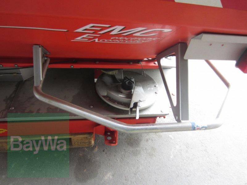 Düngerstreuer des Typs Rauch DÜNGERSTREUER AXERA H EMC, Gebrauchtmaschine in Großweitzschen  (Bild 3)