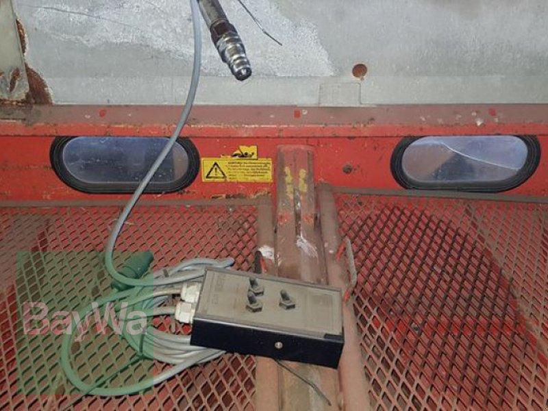Düngerstreuer des Typs Rauch DÜNGERSTREUER DELTA 1500, Gebrauchtmaschine in Großweitzschen  (Bild 7)