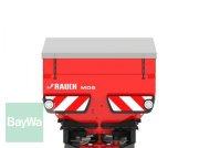Düngerstreuer des Typs Rauch DÜNGERSTREUER RAUCH MDS 19.1 C, Neumaschine in Obertraubling
