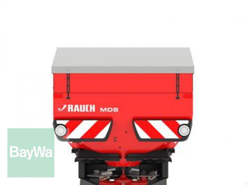 Düngerstreuer du type Rauch DÜNGERSTREUER RAUCH MDS 19.1 C, Neumaschine en Obertraubling (Photo 1)