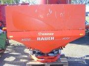Düngerstreuer des Typs Rauch Düngerstreuer MDS 935, Gebrauchtmaschine in Lastrup