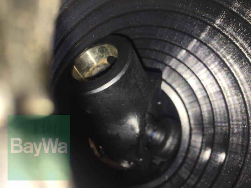 Düngerstreuer des Typs Rauch Gelenkwelle passend für MDS Streuer, Gebrauchtmaschine in Dinkelsbühl (Bild 2)