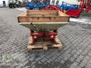 Düngerstreuer a típus Rauch Komet ZS 600 N, Gebrauchtmaschine ekkor: Markt Schwaben