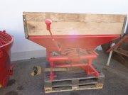 Rauch Komet ZS 800 N Distributeur d'engrais