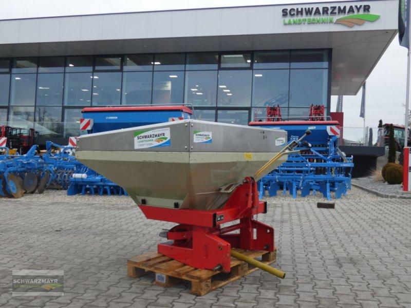 Düngerstreuer des Typs Rauch Komet ZSA 600, Gebrauchtmaschine in Aurolzmünster (Bild 1)