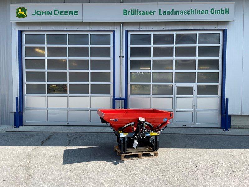 Düngerstreuer tip Rauch MDS 20.2, Neumaschine in Eichberg (Poză 1)
