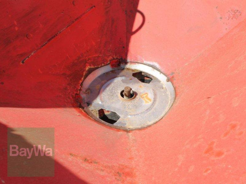 Düngerstreuer du type Rauch MDS 721, Gebrauchtmaschine en Straubing (Photo 7)