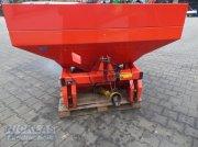Rauch MDS 921 Distributeur d'engrais