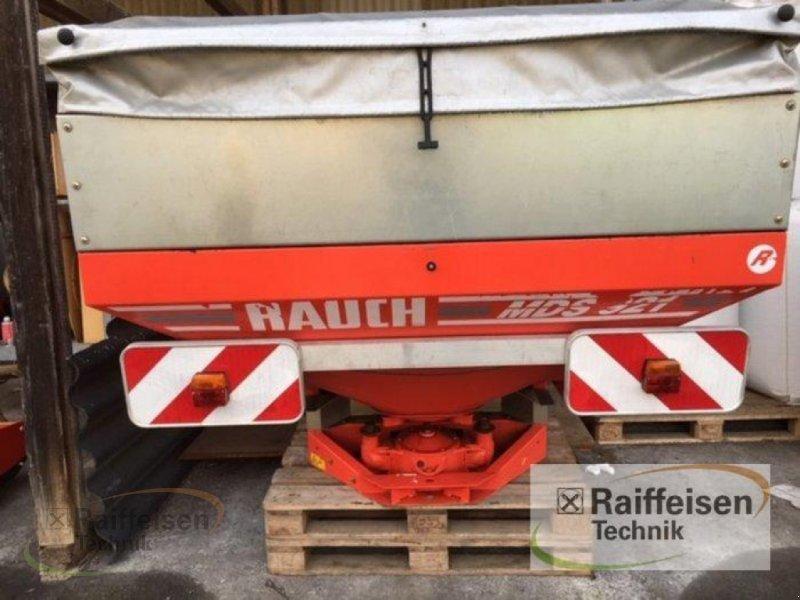 Düngerstreuer des Typs Rauch MDS 921, Gebrauchtmaschine in Hofgeismar (Bild 1)