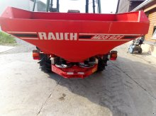 Rauch MDS 921 Разбрасыватель удобрений