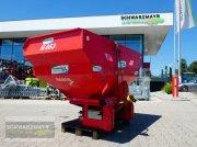Düngerstreuer типа Rauch MDS 932R mit 800 Liter Aufsatz, Gebrauchtmaschine в Aurolzmünster