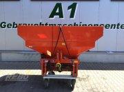 Düngerstreuer des Typs Rauch MDS 935 R, Gebrauchtmaschine in Neuenkirchen-Vörden