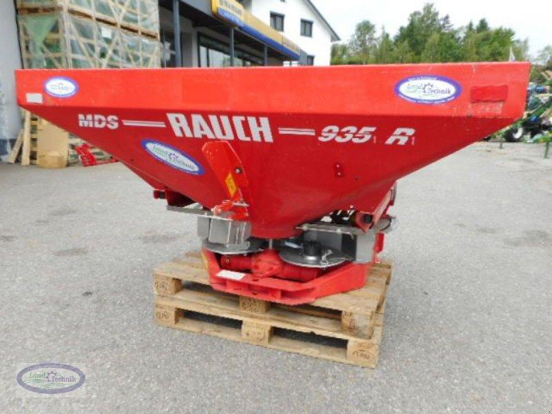 Düngerstreuer типа Rauch MDS 935 R, Gebrauchtmaschine в Münzkirchen (Фотография 1)