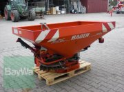 Rauch MDS 935 Repartidora de Fertilizantes