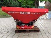Rauch MDS 935 műtrágyaszóró