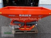 Düngerstreuer des Typs Rauch MDS19.1 C, Neumaschine in Aschbach
