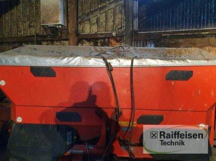 Düngerstreuer типа Rauch RAUCH Axis 30.1 EMC, Gebrauchtmaschine в Gnutz (Фотография 1)
