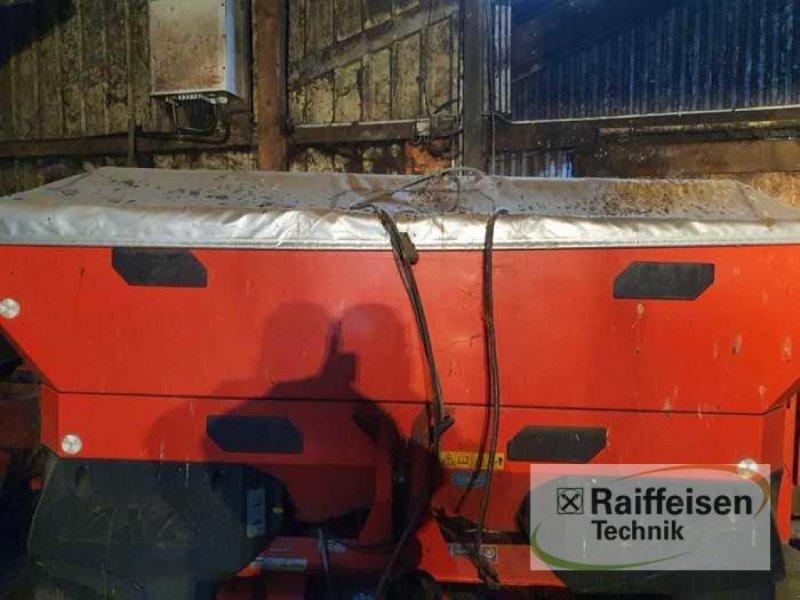 Düngerstreuer des Typs Rauch RAUCH Axis 30.1 EMC, Gebrauchtmaschine in Gnutz (Bild 1)