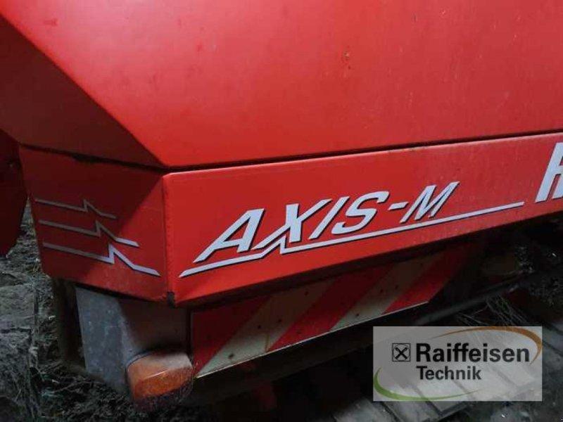 Düngerstreuer типа Rauch RAUCH Axis 30.1 EMC, Gebrauchtmaschine в Gnutz (Фотография 3)