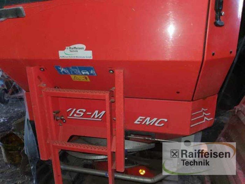 Düngerstreuer типа Rauch RAUCH Axis 30.1 EMC, Gebrauchtmaschine в Gnutz (Фотография 4)