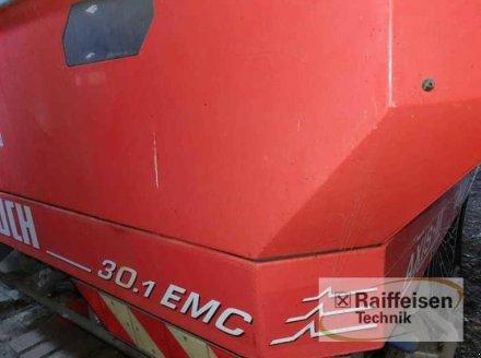 Düngerstreuer типа Rauch RAUCH Axis 30.1 EMC, Gebrauchtmaschine в Gnutz (Фотография 2)