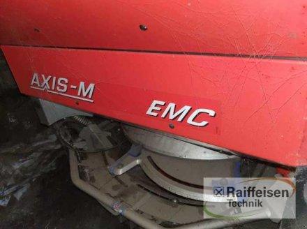 Düngerstreuer типа Rauch RAUCH Axis 30.1 EMC, Gebrauchtmaschine в Gnutz (Фотография 5)