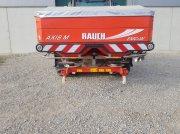 Düngerstreuer des Typs Rauch Rauch AXIS 30.2 M EMC+W Düngerstreuer, Gebrauchtmaschine in Kelheim