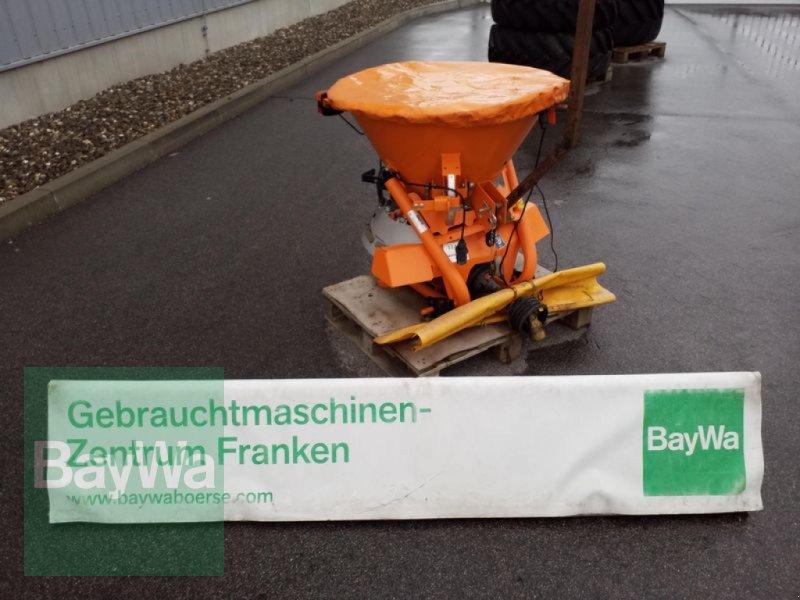 Düngerstreuer des Typs Rauch SA 121 R, Gebrauchtmaschine in Bamberg (Bild 1)