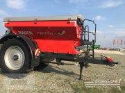 Düngerstreuer tip Rauch TWS 85.1 Großflächenstreuer -, Gebrauchtmaschine in Ortisoara