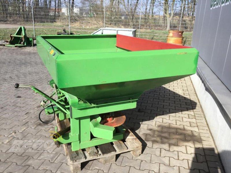 Düngerstreuer des Typs Rotina 1091B, Gebrauchtmaschine in Neuenkirchen-Vörden (Bild 1)
