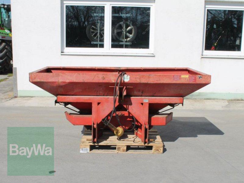 Düngerstreuer des Typs Rotina GTS 1000, Gebrauchtmaschine in Straubing (Bild 2)