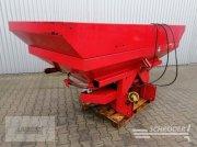 Düngerstreuer des Typs Rotina GTS 1500, Gebrauchtmaschine in Wildeshausen