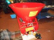 Saphir Streuer Cosmo  SRL P500 Λιπασματοδιανομείς
