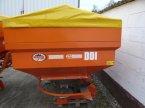 Düngerstreuer des Typs Sonstige AGREX DDI 3000 UNBENUTZT in Vehlow
