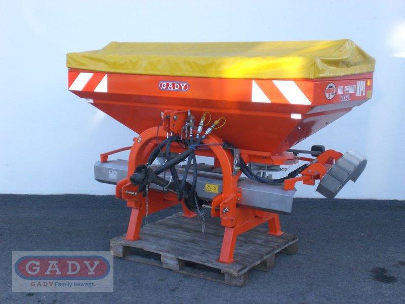 Düngerstreuer des Typs Sonstige AGREX XPL 1000, Gebrauchtmaschine in Lebring (Bild 1)
