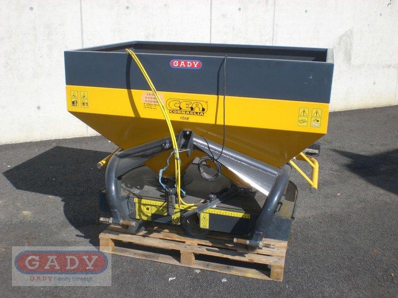 Düngerstreuer des Typs Sonstige AGRIMIX RP2X, Gebrauchtmaschine in Lebring (Bild 1)