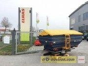 Düngerstreuer des Typs Sonstige Bogballe 3300 Liter, Gebrauchtmaschine in Arnstorf